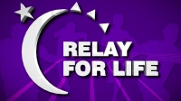 Russell Country Relay for Life Raise a Pint Night