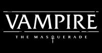 Vampire the Masquerade LARP
