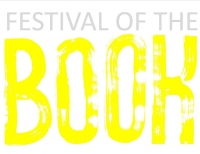 Festival of the Book 2019