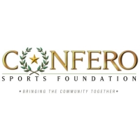 2020 Confero Sports Foundation Mixer