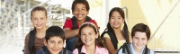 Social Group for Pre-Teens with Social Differences