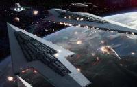 Star Wars Armada Super Star Destroyer League