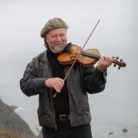 Alasdair Fraser Fiddle Workshop