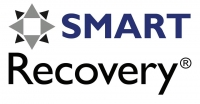 SMART Recovery - Science-Based Addiction Recovery Support Group