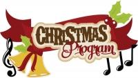 Christmas Celebration Choral Concert