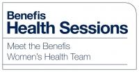 Meet the Benefis Women's Health Team