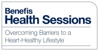 Overcoming Barriers to a Heart-Healthy Lifestyle