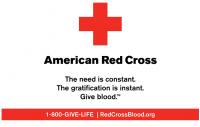 Great Falls Clinic Blood Drive
