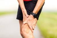 Joint and Arthritis Pain Seminar