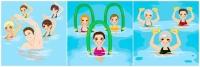 Aquatic Exercise Association Instructor Workshop