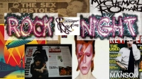 DJ Arrowz Rockstar Karaoke
