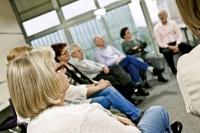 Great Falls: Understanding Alzheimer's & Dementia