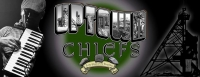 Uptown Chiefs
