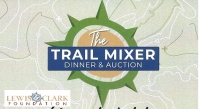 14th Annual Trail Mixer Dinner & Auction