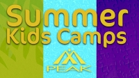 Peak Summer Camps