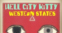 Western States//Hell City Kitty