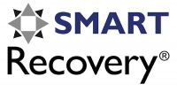 SMART Recovery Science-Based Addiction Recovery Support Group