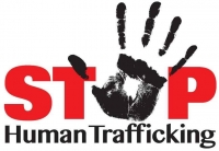The Sting Fundraiser to Help Stop Human Trafficking
