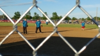 QLC DSPeradoes vs Beehive Stingers Softball Game