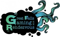 Great Falls Gaming Rendezvous 2019