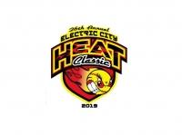 2019 Electric City Heat Classic