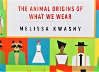 An Evening with Melissa Kwasny