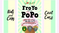 FroYo with the PoPo
