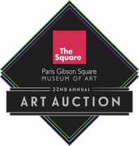 22nd Annual Art Auction