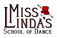 Dance Lesson Registration 2019 - 2020