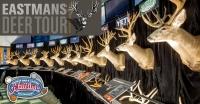 2019 Eastmans' Trophy Deer Tour