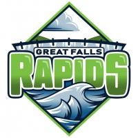 Great Falls Rapids Registration Night