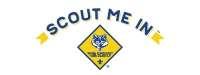 Cub Scout Sign-Up