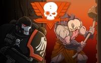 Kill Teams Campaign