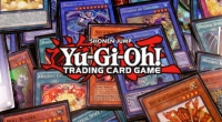 Yugioh Locals Hosted by YGOBros