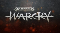 WarCry Meetup