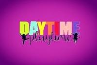 Daytime Playtime