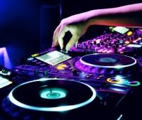 LIVE DJ Music