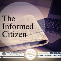 Informed Citizen Series