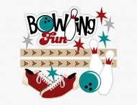 Elks Club Lanes Open Bowling