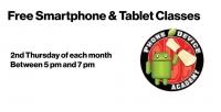 Smartphone Class