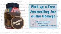Journaling Jars