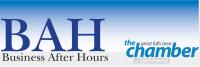 Business After Hours - Montana Cooperative Development Center