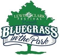 Lewis & Clark Bluegrass Concert
