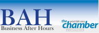 Business After Hours - Gore Hill Self Storage