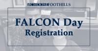 Falcon Day