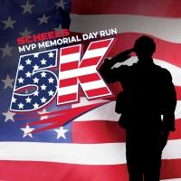 Scheels Montana Vet Program Memorial Day Run/Walk