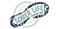 The Sober Life Recovery Run