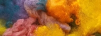 The Art of Felting Workshop