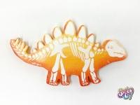 Stagosaurus