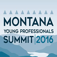Montana Young Professionals Summit
